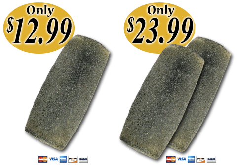 One Fur-Zoff only $12.99, buy two for only $23.99.